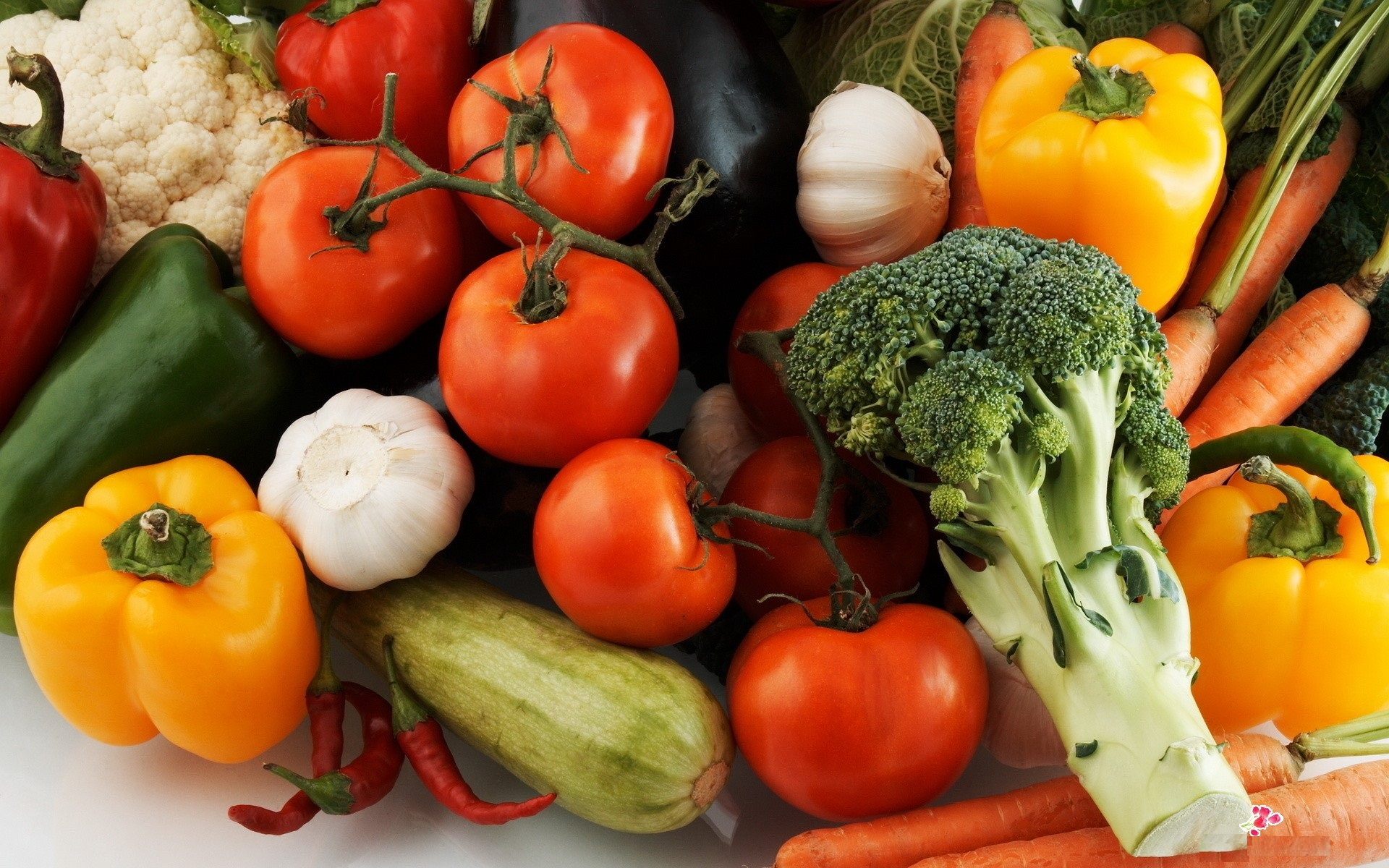 vegetables-high-resolution-wallpaper